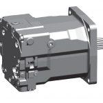 Linde HMR 02 Series