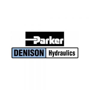 Parker Denison Volvo