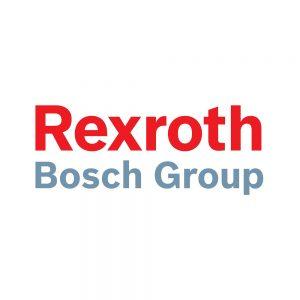 Rexroth Bosch Group